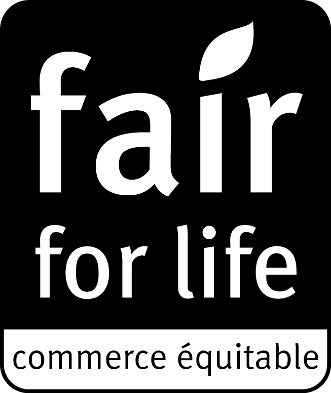 maison meneau fair for life commerce equitable filière sucre sirop bio bio equitable