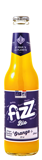 FIZZ Orange Bio 33 cl